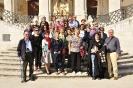 2015 Viaggio in Portogallo