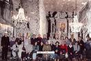 Polonia 2002