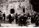 Sicilia Siracusa 1958
