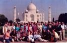 India Nedal novembre 1996