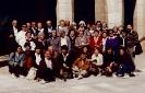 Egitto 1990