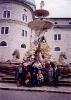 Austria 2000