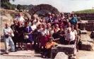 Grecia 1998 1° gruppo
