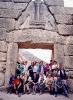 Grecia 1998 2° gruppo
