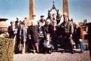 Lazio aprile 2006